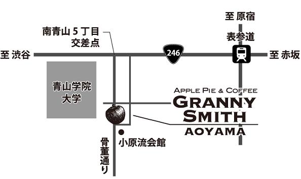 map_aoyama.png
